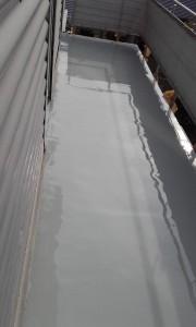 Balkon Abdichtung-600Px