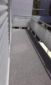 Balkon nachher-600Px