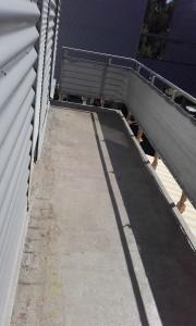 Balkon vorher-600Px