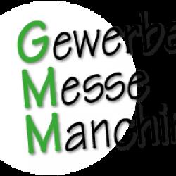 Gewerbemesse Manching 15. bis 17. April 2016