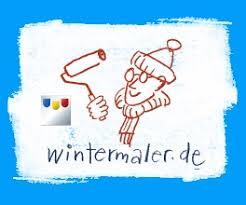 Wintermaler2